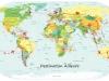 162__480x360_itineraire-planisphere
