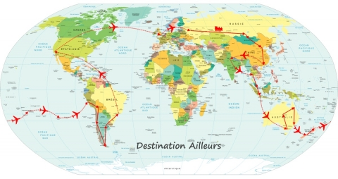 itineraire-planisphere